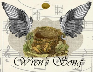 WRENS SONG 300x230